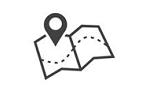 Χάρτης του Ηρακλείου